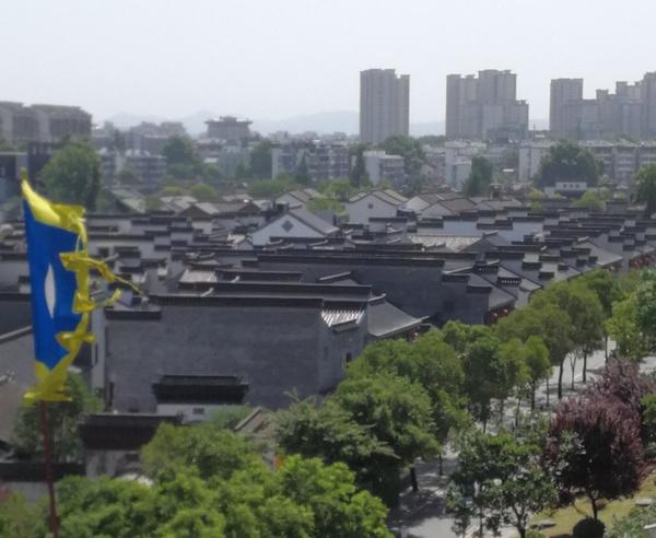 WuyixiangFangxiangS.jpg