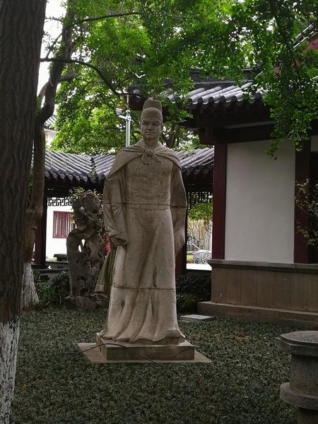 ZhengheS.jpg